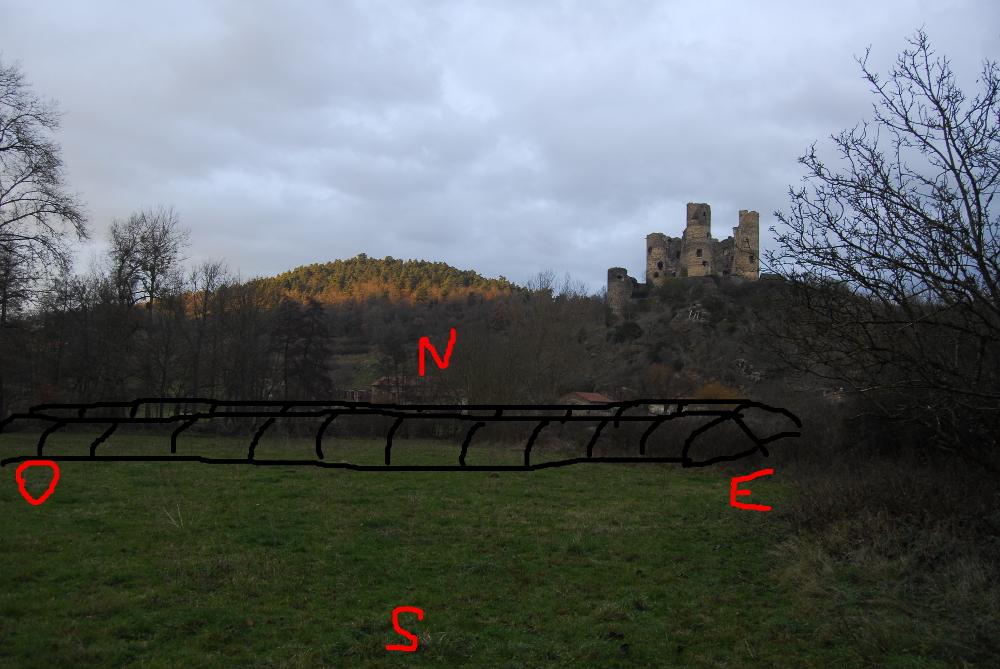 vue-sur-chateau7